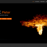 SFX Pleter – we will blast it for you