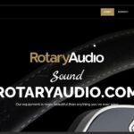 rotaryaudio